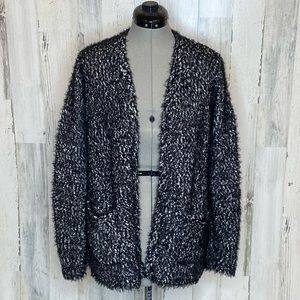 Women's Style & Co Cardigan size Small